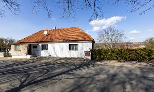 Kochovice_129