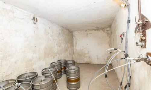 Sklad piva